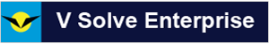 vsolve2u-logo