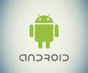 android apps Our Expertise