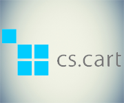 cs cart Our Expertise