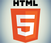 html5 Our Expertise