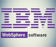 ibm websphere Our Expertise