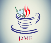 j2me Our Expertise