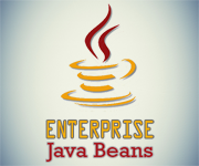 java ejb Our Expertise