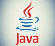java Our Expertise