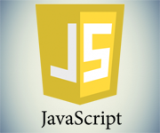 javascript Our Expertise