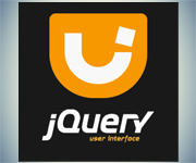 jquery ui Our Expertise