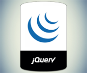 jquery Our Expertise