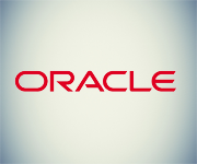 oracle db Our Expertise