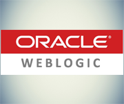 oracle weblogic Our Expertise