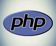 php Our Expertise