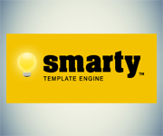 smarty Our Expertise