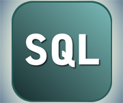 sql Our Expertise