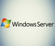 windows server Our Expertise