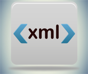 xml Our Expertise