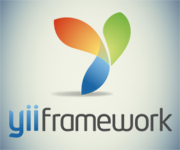 yii frameworks Our Expertise